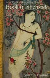 Book of Shehzade