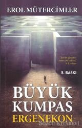 Büyük Kumpas - Ergenekon