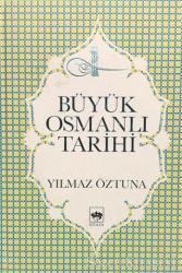 Büyük Osmanlı Tarihi Cilt: 8