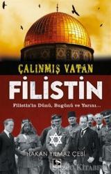 Çalınmış Vatan Filistin