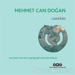 Camekan