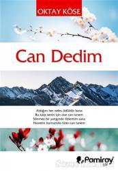 Can Dedim