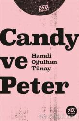 Candy ve Peter