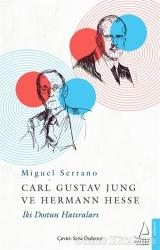 Carl Gustav Jung ve Hermann Hesse