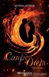 Carpe Diem - Düğüm