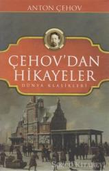 Çehov'dan Hikayeler