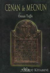 Cenan ile Mecnun