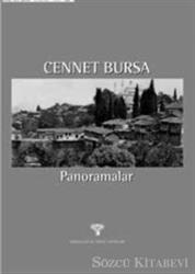 Cennet Bursa
