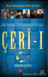 Çeri - 1