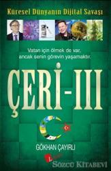 Çeri - 3