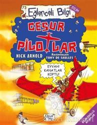 Cesur Pilotlar