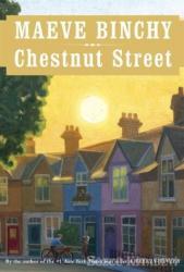 Chestnut Street