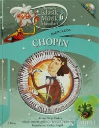 Chopin - Dağınık Oda