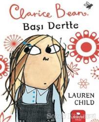 Clarice Bean - Başı Dertte