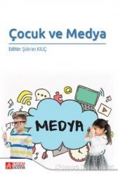 Çocuk ve Medya