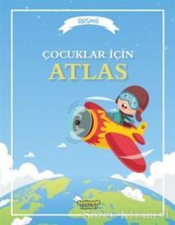 Çocuklar İçin Atlas