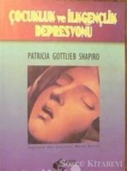 Çocukluk ve İlkgençlik Depresyonu