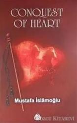 Conquest Of Heart