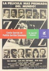 Costa Gavras ve Politik Gerilim Sineması