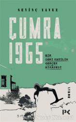 Çumra 1965