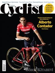 Cyclist Dergisi Sayı: 53 Temmuz 2019