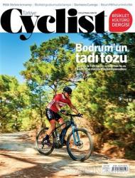 Cyclist Dergisi Sayı: 68 Ekim 2020