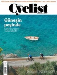 Cyclist Dergisi Sayı: 76 Haziran 2021