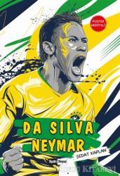 Da Silva Neymar