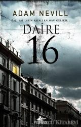 Daire 16