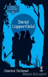 David Copperfield - Çocuk Klasikleri 51