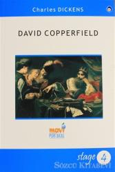David Copperfield Stage 4