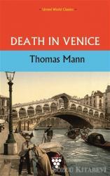 Death İn Venice