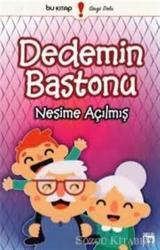 Dedemin Bastonu
