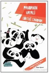 Pandanın Hayali - Değerler Serisi