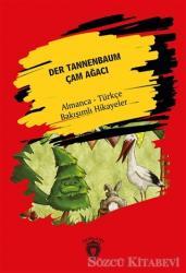 Der Tannenbaum - Çam Ağacı