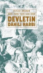 Devletin Dahili Harbi