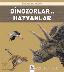 Dinozorlar ve Hayvanlar