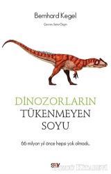 Dinozorların Tükenmeyen Soyu