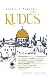Direniş Pusulası: Kudüs