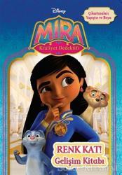 Disney Mira Kraliyet Dedektifi