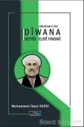 Diwana Seyyid Elıye Fındıki