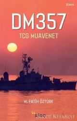 DM357 - TCG Muavenet