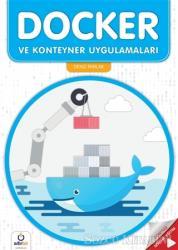 Docker ve Konteyner Uygulamaları