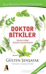 Doktor Bitkiler