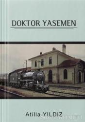 Doktor Yasemen