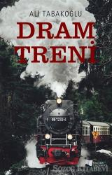 Dram Treni