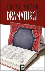 Dramaturgi