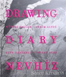 Drawing Diary Nevhiz