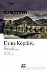 Drina Köprüsü