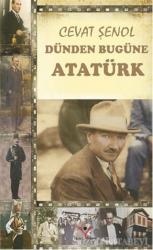 Dünden Bugüne Atatürk
